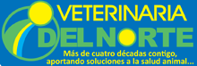 Veterinaria del Norte